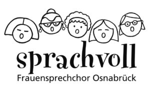 Frauensprechchor
